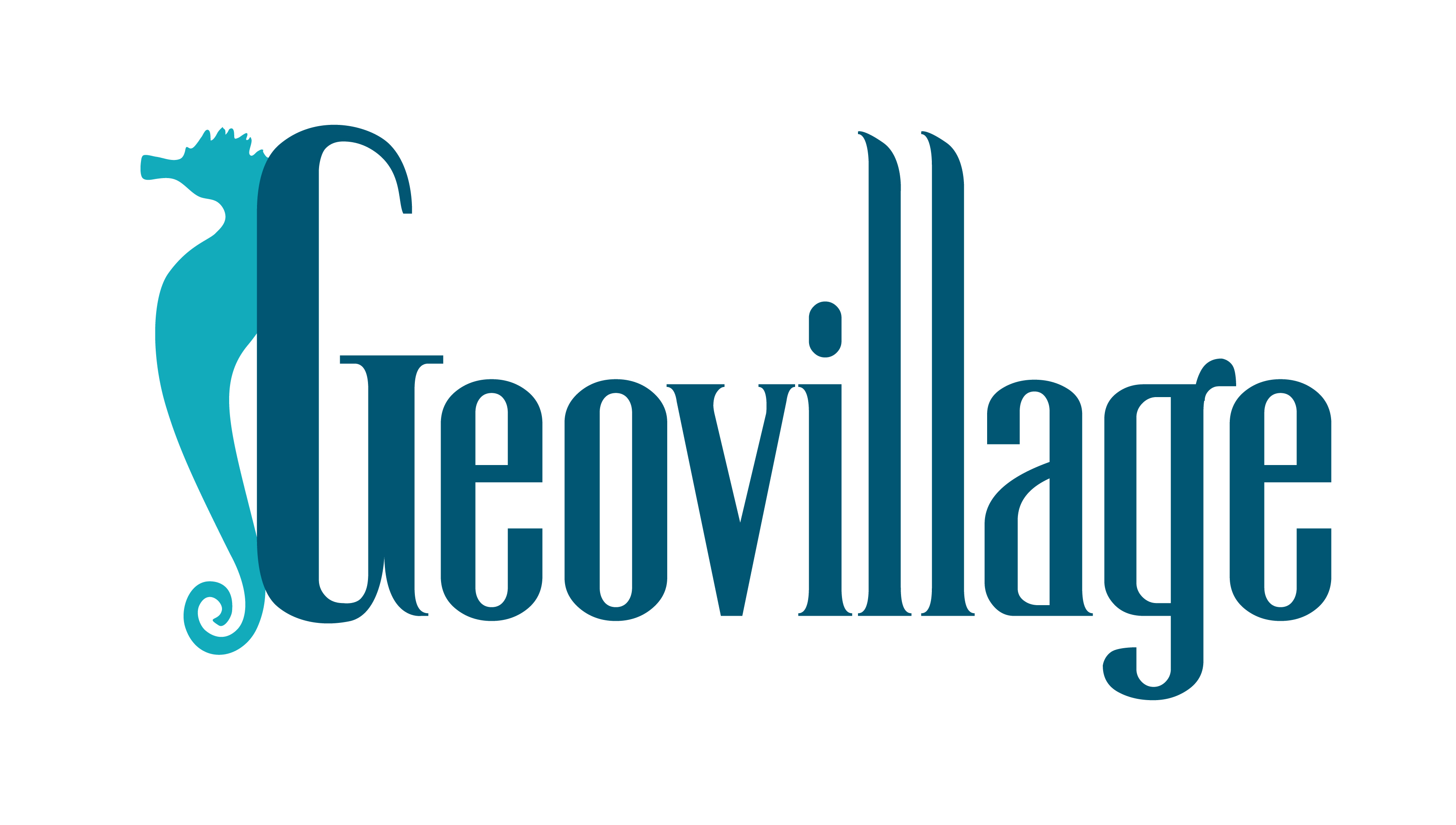 Logo Geovillage Olbia Resort